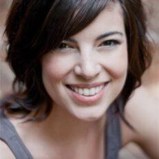 Laura Hix