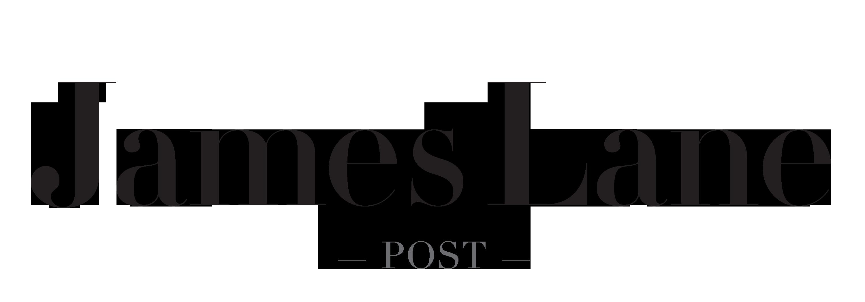 Print Media Partner